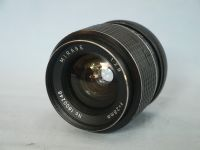 '   2.8  28mm ' 28MM   2.8 M=42 Prime Wide Angle Lens               £19.99